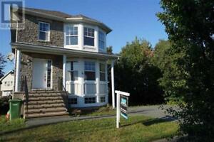 39 Walter Havill Drive Halifax, Nova Scotia