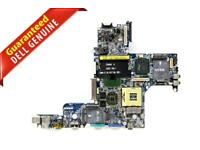 R894J OEM Dell Latitude D620 Laptop NVIDIA Video Card Intel Chipset GK189 KD881