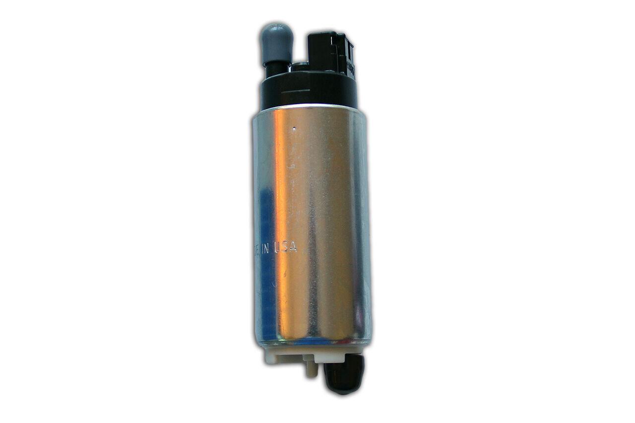 90 94 Eagle Talon Turbo Awd Walbro Fuel Pump 255 Lph 9398 Picclick Ecu Wiring Harness 1991 6 Of 12 7