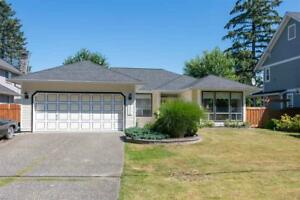 20535 93A AVENUE Langley, British Columbia