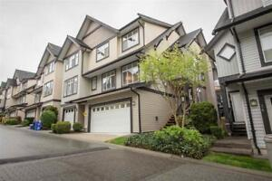 32 19932 70TH AVENUE Langley, British Columbia
