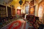 PERSIAN KASHMIR HAND MADE RUG STORE