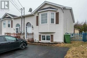 16 Chater Street Eastern Passage, Nova Scotia