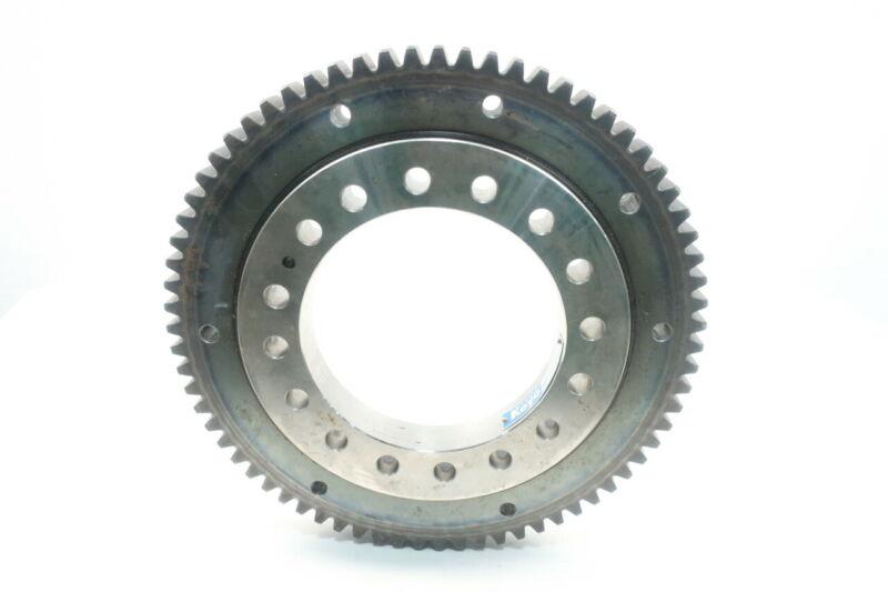 Koyo TH175-4 Insert Bearing Unit