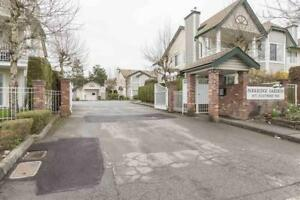 512 8972 FLEETWOOD WAY Surrey, British Columbia
