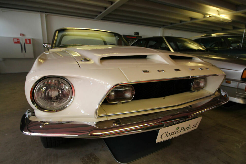ford-mustang-shelby-gt-500-kr-1968-1