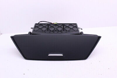 2013 BMW X1 E84 Front Storage Compartment 51452991263
