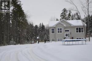 250 Lakeview Avenue Middle Sackville, Nova Scotia