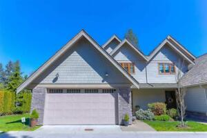 7 3122 160 STREET Surrey, British Columbia