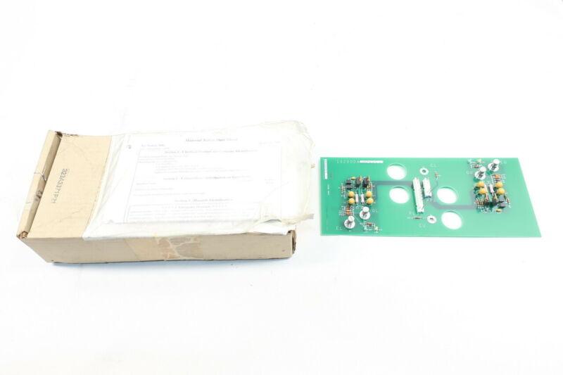 General Electric Ge IS200DAMAG1BCB Pcb Circuit Board