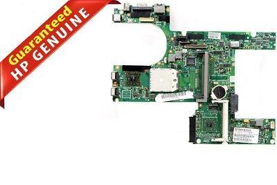 Featured Motherboard ( HP Compaq 6715B AMD CPU Full Featured Motherboard New OEM Genuine 443898-001 )