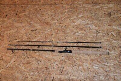 270 cm Spinnrute Hechtrute neu BALZER Magna Magic LURE SPIN 10//45 Wg