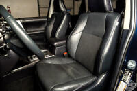 Miniature 5 Voiture American used Toyota 4Runner 2016