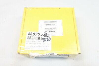 Chesterton 682471 442 Gemini Split Seal Kit