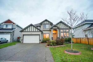 14851 69A AVENUE Surrey, British Columbia