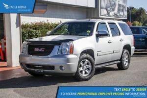 2013 GMC Yukon SLE 9 Passenger Seating, Heated Front Seats