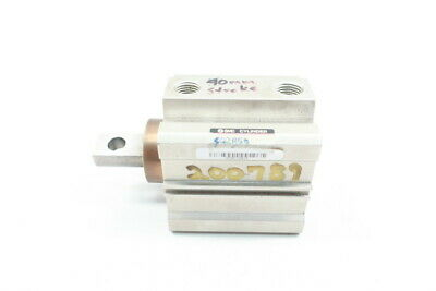 Smc Cq2b50 Double Acting Pneumatic Cylinder 50mm 40mm
