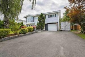 46644 ARBUTUS AVENUE Chilliwack, British Columbia
