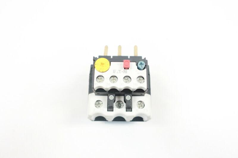 Eaton XTOB057DC1DP Overload Relay 40-57a