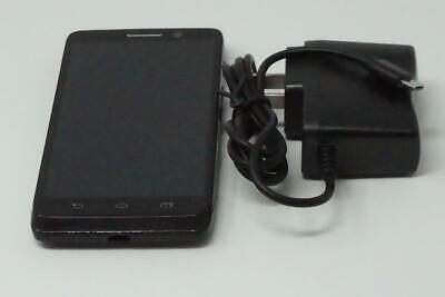 Motorola Droid Mini XT1030 Unlocked Verizon 16GB Phone Used Working Black B0112