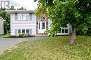 87 NORIA Crescent Middle Sackville, Nova Scotia