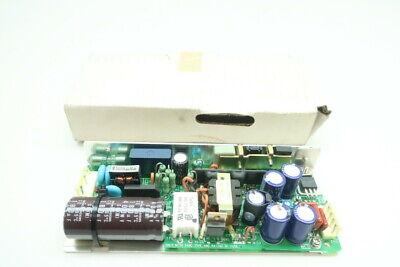 Nemic Lambda Lwd30-0512 Power Supply 100-240v-ac 3a1.2a 512v-dc