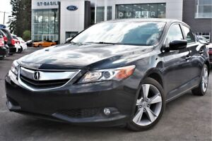 2013 Acura ILX Tech Pkg / Navigation 77$ Weekly / 60 months