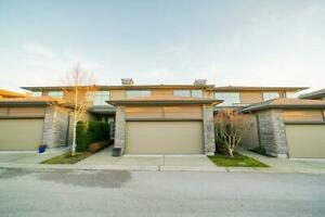 43 2603 162 STREET Surrey, British Columbia