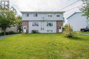 6 Roseway Court|Dartmouth Cole Harbour, Nova Scotia