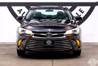 Miniature 17 Voiture American used Toyota Camry 2016