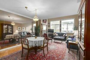 301 650 MOBERLY ROAD Vancouver, British Columbia