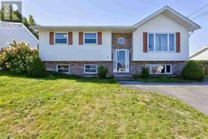 5 Oakhill Drive Lower Sackville, Nova Scotia