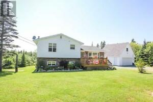 99 Greenough Drive Porters Lake, Nova Scotia