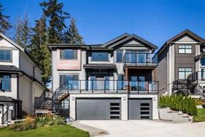 24731 101B AVENUE Maple Ridge, British Columbia