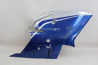 MV Agusta F4 1000 2006 Right Upper Inner Fairing DAMAGE 8000A8432