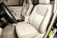 Miniature 5 Voiture American used Toyota Camry 2016