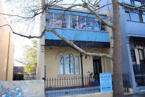 REFURBISHED FULLY SELF-CONTAINED STUDIO ROOMS FOR RENT Woollahra Eastern Suburbs Preview