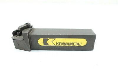 Kennametal Dtrnr-205d Tool Holder