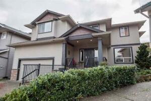 8938 217 STREET Langley, British Columbia