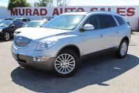 2012 Buick Enclave !!! LEATHER HEATED SEATS !!! Oshawa / Durham Region Toronto (GTA) Preview