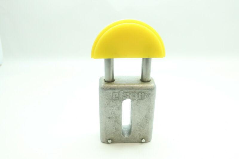 Efson CT2202 Chain Tensioner