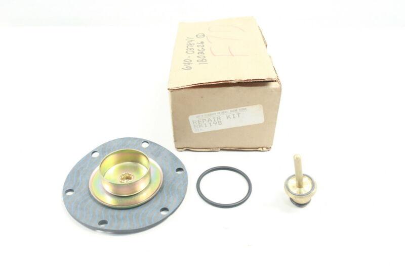 Watts RK119B Repair Kit