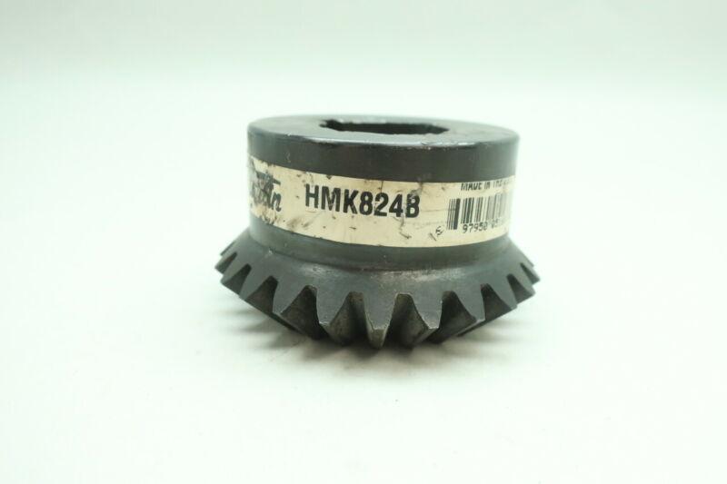 Martin HMK824B Miter Gear 8dp 24t