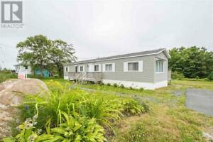 34 Anderson Court Upper Hammonds Plains, Nova Scotia