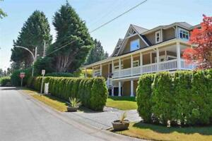 12638 15 AVENUE Surrey, British Columbia