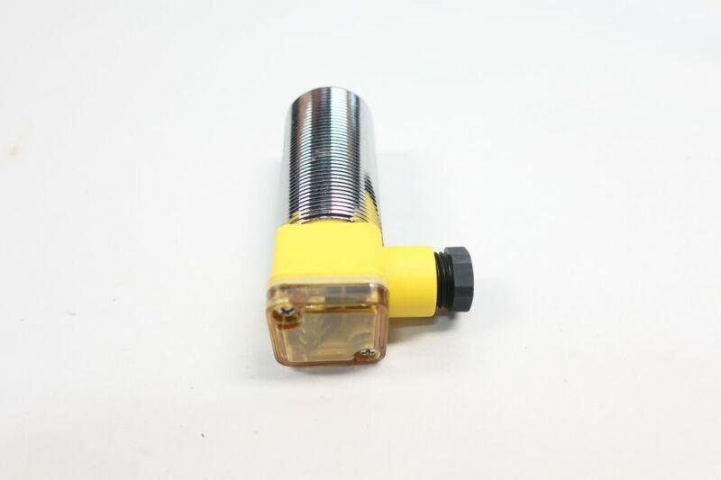 Turck BI10-G30SK-AP6X Inductive Proximity Sensor 10-30v-dc