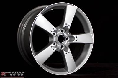 Mazda Rx8 18  2003 2004 2005 2006 2007 2008 Factory Oem Wheel Rim 64868
