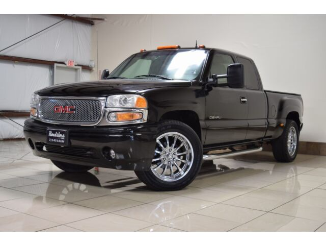 Image 1 of GMC: Sierra 1500 QUADRASTEER…