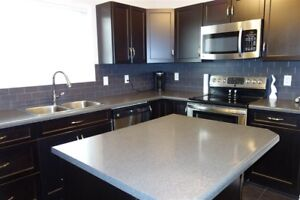 You could Own this Beautiful Secord Duplex for $504 bi-weekly