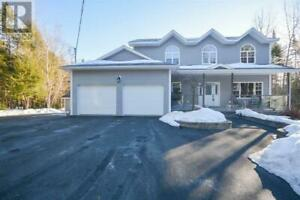 29 Frenchmans Road Oakfield, Nova Scotia